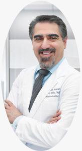 Dr-Babak-Shoukati-Dental-Implants-Surgeon
