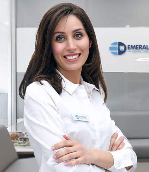 Nahal obtained her degree in pharmaceutical chemistry from York University